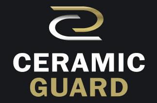 Ceramic-Guard