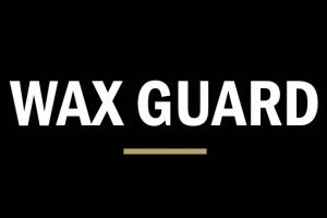 Wax Guard duurzame autolakbescherming